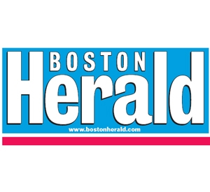 boston-herald-ali